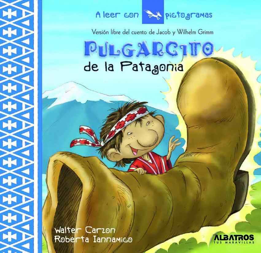 libros clsicos gratis historia argentina y universal Delta Faucet Troubleshooting Guide Delta Faucet Troubleshooting Guide